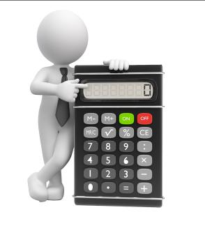 Калькулятор криптовалюты