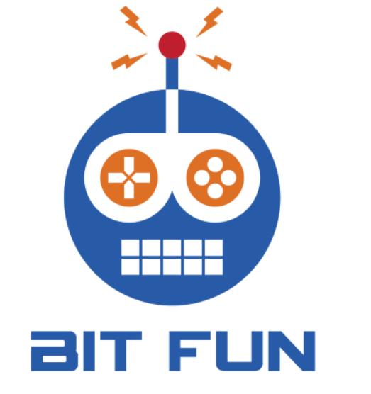 http://bitfun.co/?ref=BA84B38AC48F